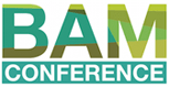 BAM Conference USA 2018 - Business as Mission Conferences