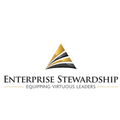 Enterprise Stewardship