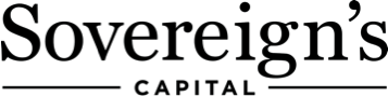Sovereign's Capital