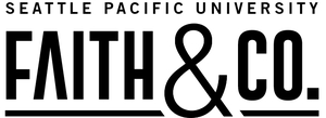 Faith & Work, from SPU