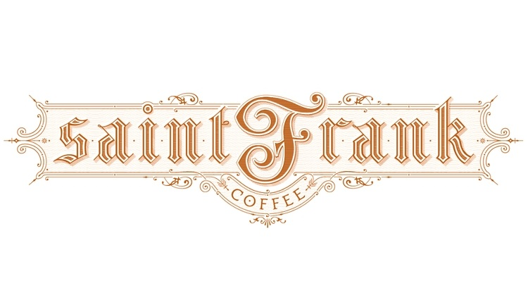 St. Franks Coffee