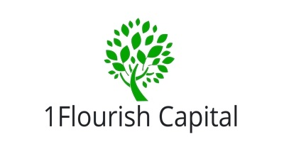 Flourish Capital