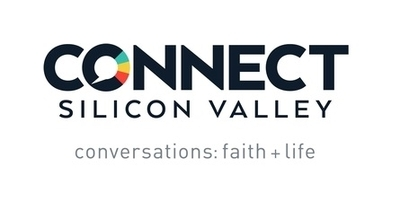 Connect Silicon Valley