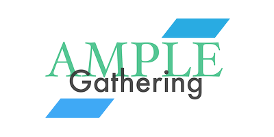 Ample Gathering