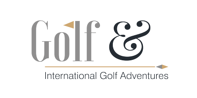 Golf And International Golf Adventures