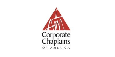 Corporate Chaplains of America