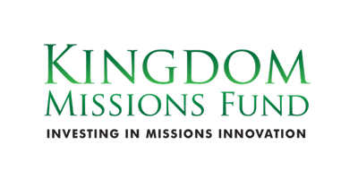 Kingdom Missions Fund