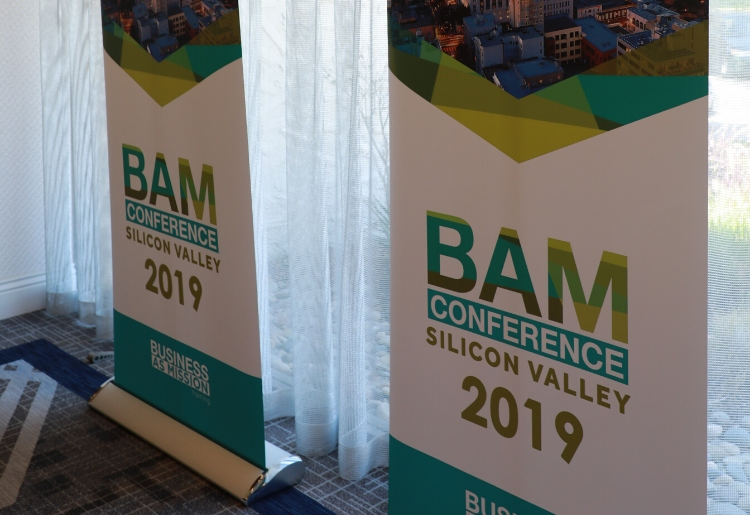 BAM conference image 2