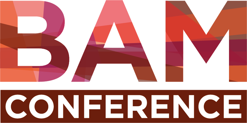 BAM Conference USA - Business as Mission Conferences